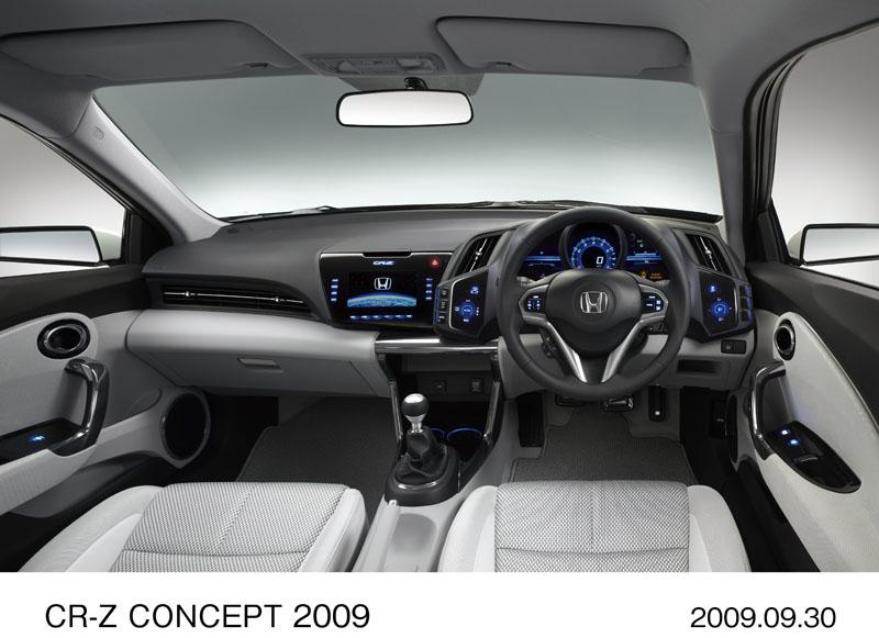 honda_cr-z_concept_200906