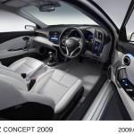 honda_cr-z_concept_200907