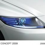 honda_cr-z_concept_200908