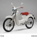 honda_ev-cub_concept01