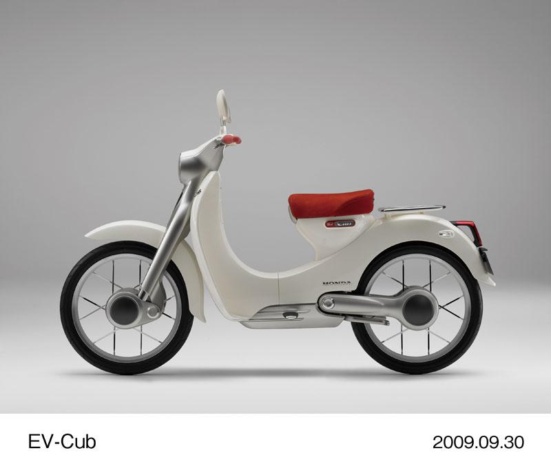 honda_ev-cub_concept02