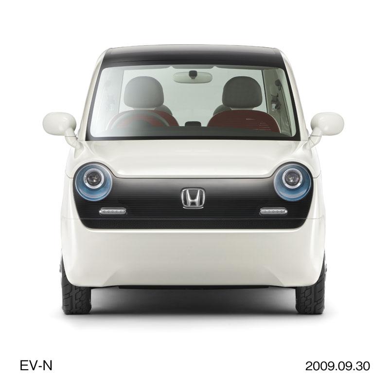 honda_ev-n_concept02