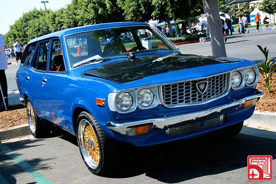 sevenStock2009-063_mazdaRX-3_Wagon