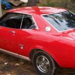 1974 toyota celica 01