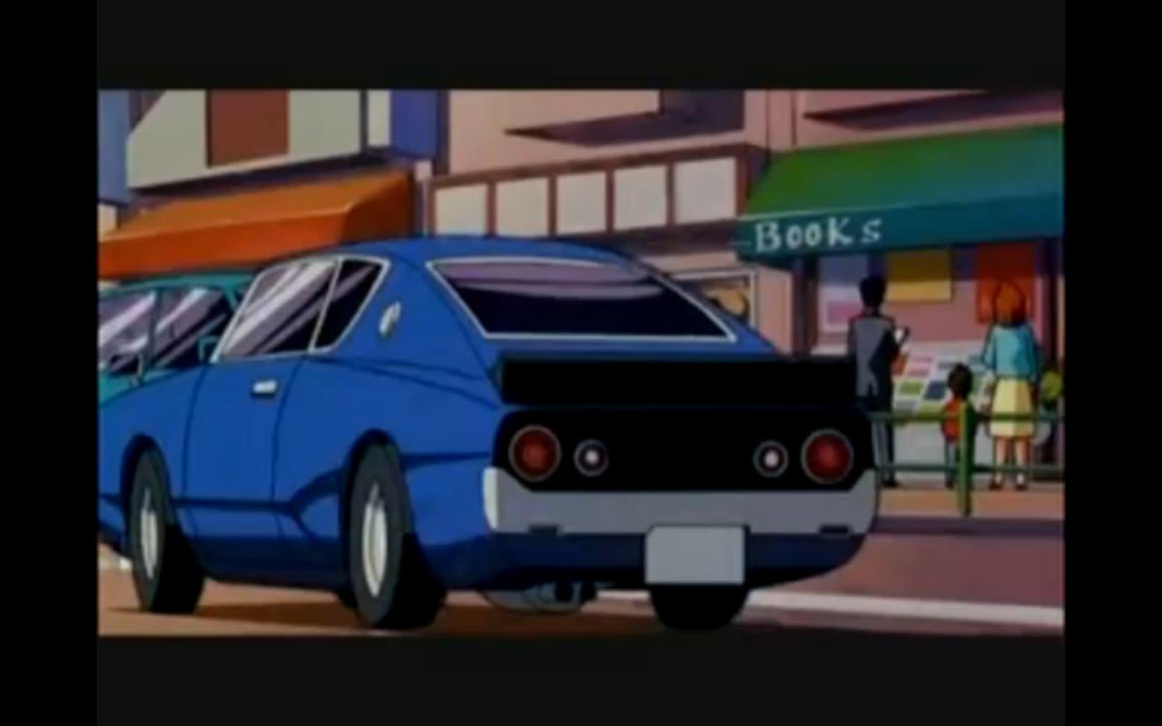 crayon_shin-chan_cars02