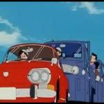 crayon_shin-chan_cars09