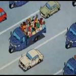 crayon_shin-chan_cars10