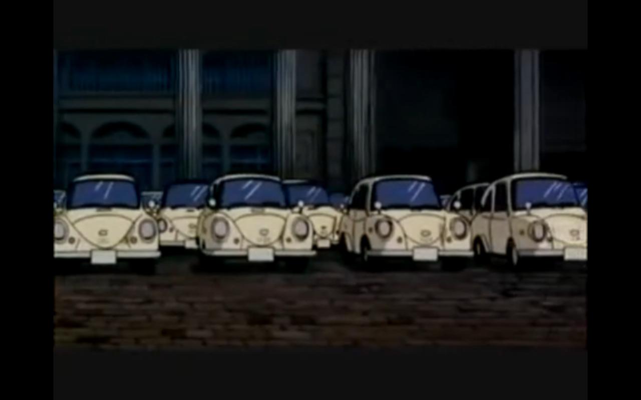 crayon_shin-chan_cars11
