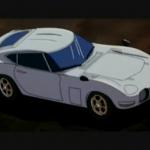 crayon_shin-chan_cars12