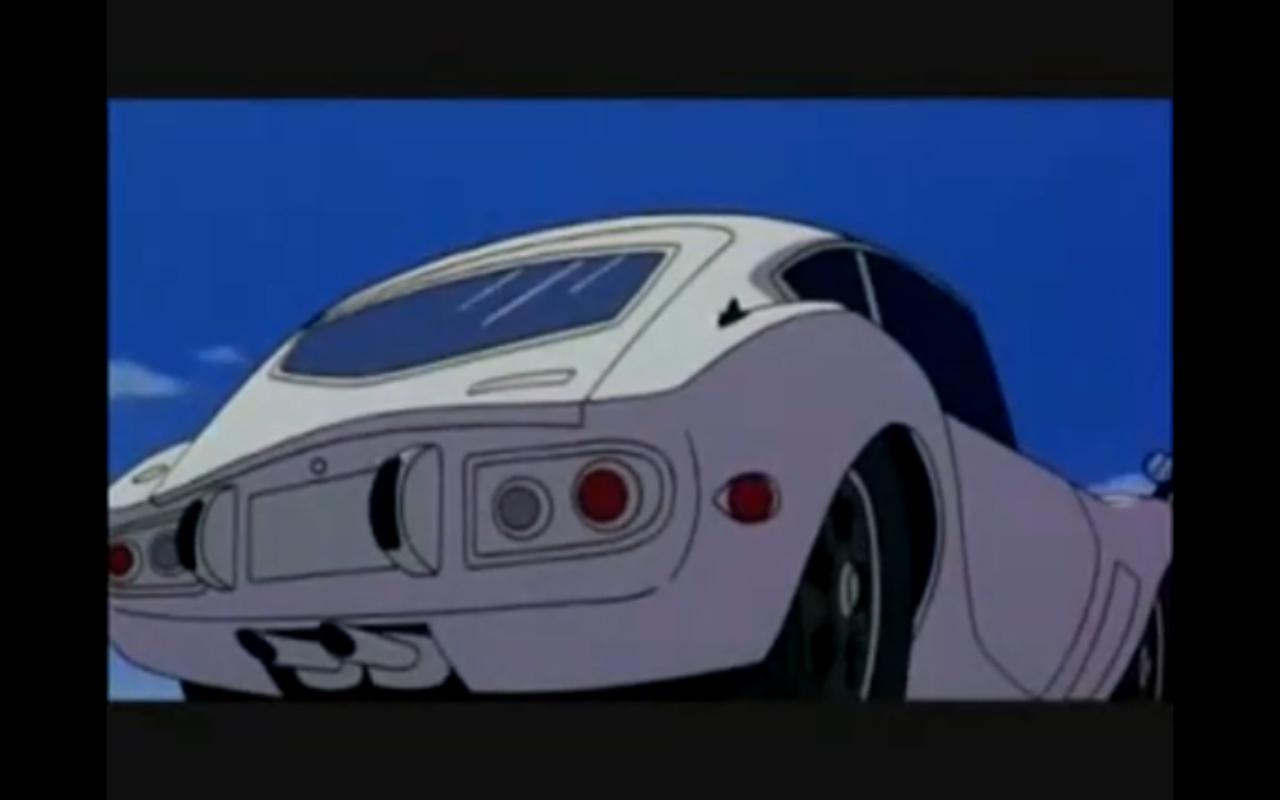 crayon_shin-chan_cars13