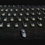 crayon_shin-chan_cars14