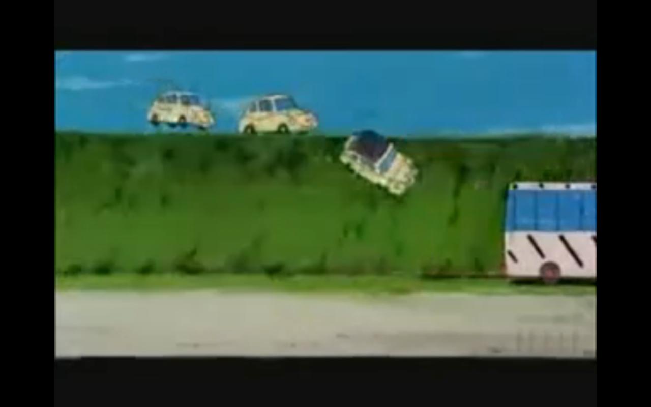 crayon_shin-chan_cars15