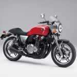 honda cb1100 customize concept