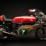 honda rc166 50thAnnivMotorsports 2