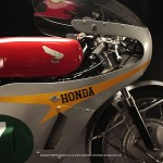 honda rc166 50thAnnivMotorsports wp1