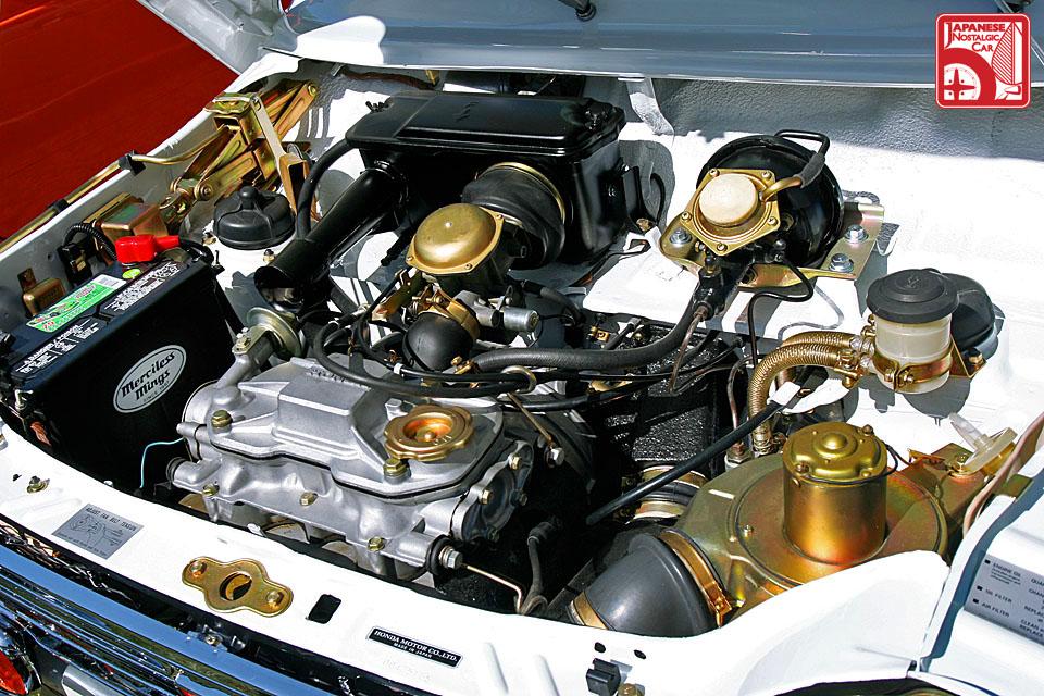 2009 Honda Civic For Sale >> jccs2009-146-7374_hondaN600 | Japanese Nostalgic Car