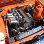 jccs2009-252-john166_toyotaCorollaE70_sedan