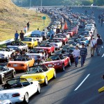 mazda_mx-5_miata_roadster_20th_anniversary_reunion03