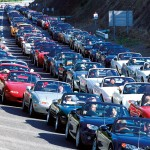 mazda_mx-5_miata_roadster_20th_anniversary_reunion04