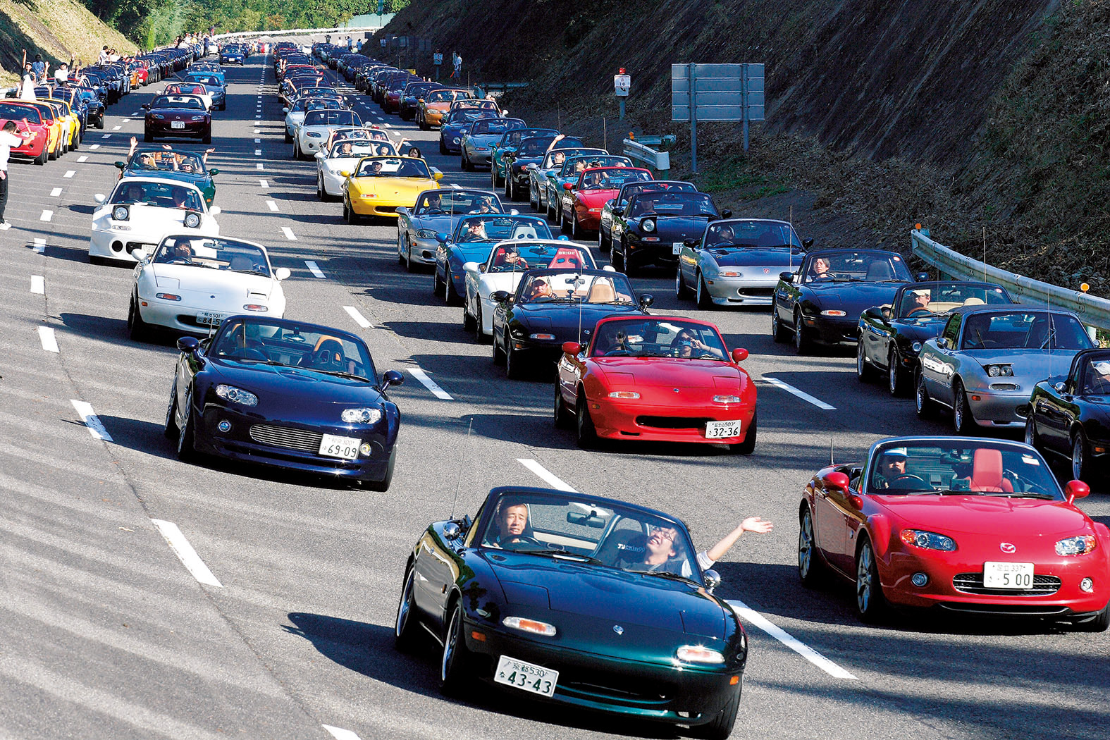 mazda_mx-5_miata_roadster_20th_anniversary_reunion10