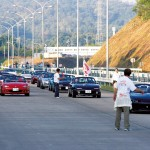 mazda_mx-5_miata_roadster_20th_anniversary_reunion13