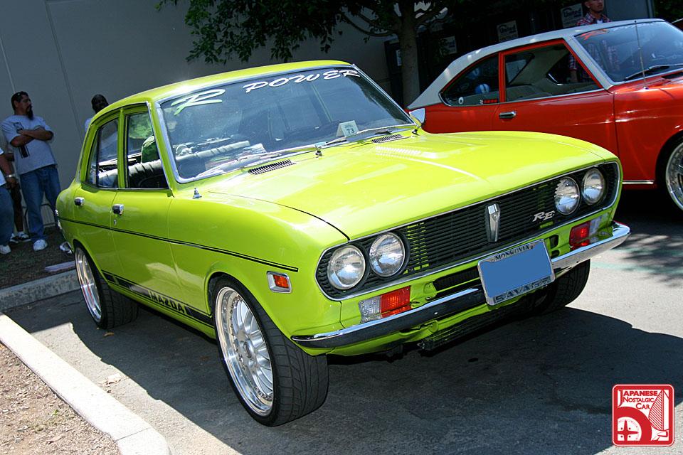 sevenStock2009-043_mazdaRX-2_Sedan