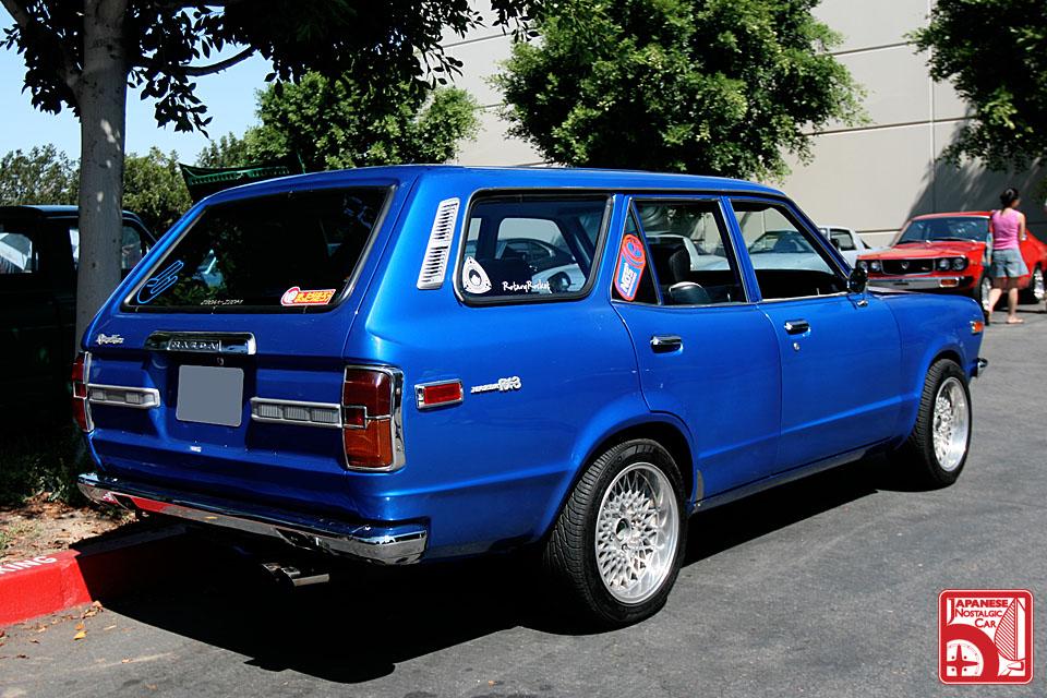 sevenStock2009-065_mazdaRX-3_Wagon