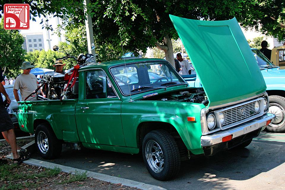 sevenStock2009-105_mazdaREPU