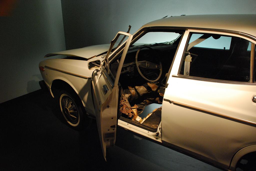 Nostalgics on the washington dc mall japanese nostalgic car for Bolles motors used cars
