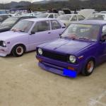 more kei cars