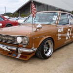 nissan_bluebird_datsun_510_brown
