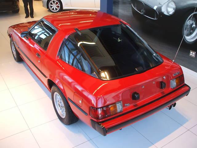 1979 mazda rx-7 sa22c s1 02