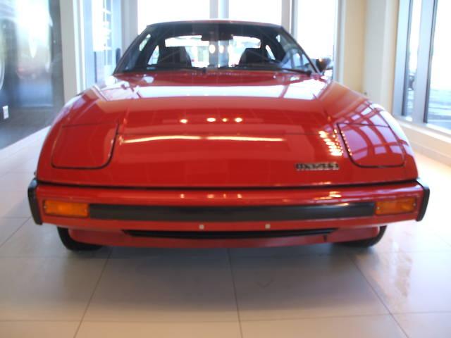 1979 mazda rx-7 sa22c s1 03