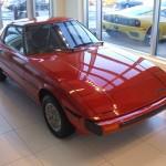 1979 mazda rx-7 sa22c s1 04