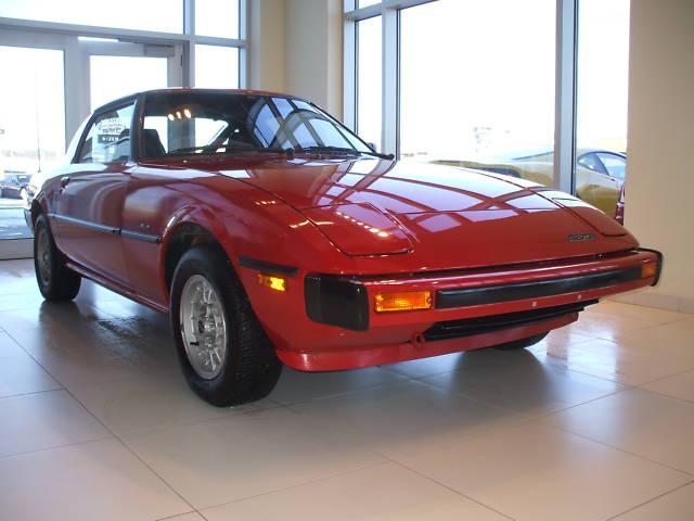 1979 mazda rx-7 sa22c s1 05
