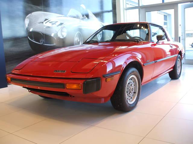1979 mazda rx-7 sa22c s1 07