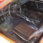 1979 mazda rx-7 sa22c s1 10