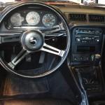 1979 mazda rx-7 sa22c s1 11