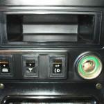 1979 mazda rx-7 sa22c s1 13