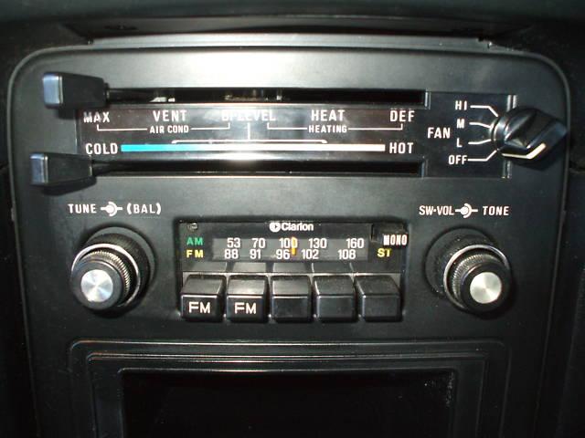 1979 mazda rx-7 sa22c s1 14