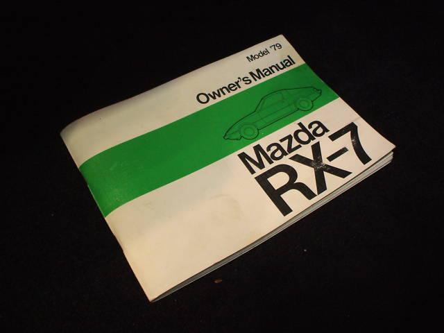 1979 mazda rx-7 sa22c s1 16