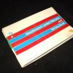 1979 mazda rx-7 sa22c s1 18
