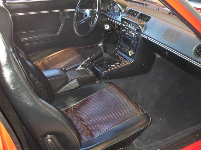 1979 mazda rx-7 sa22c s1 21