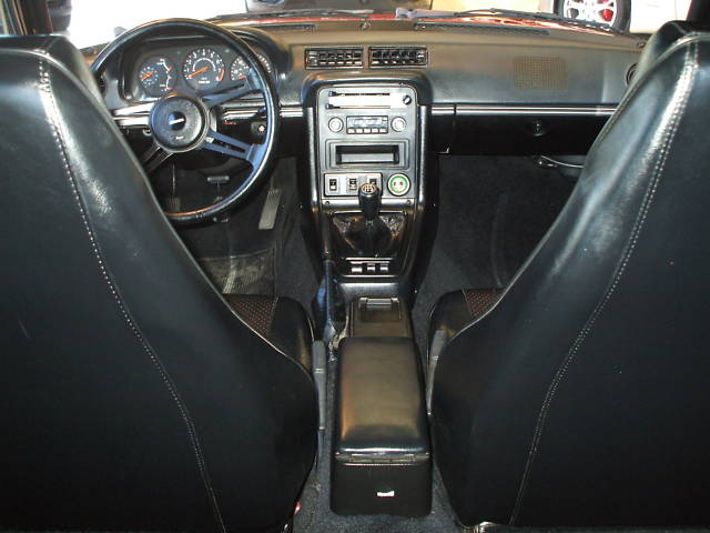 1979 mazda rx-7 sa22c s1 27