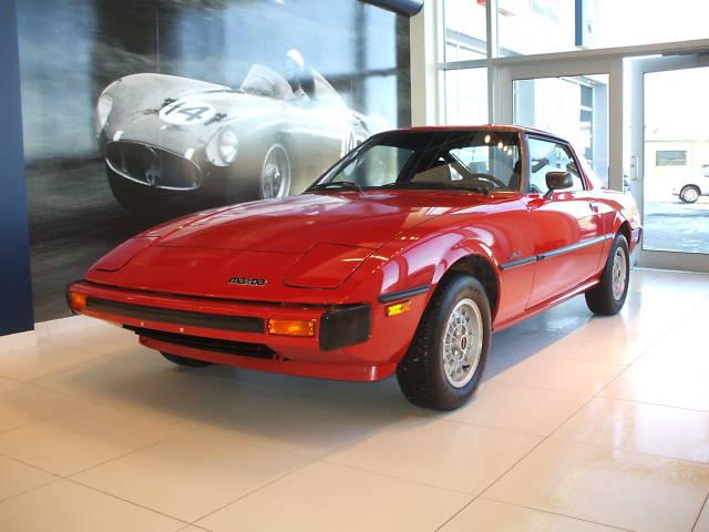 1979 mazda rx-7 sa22c s1 31
