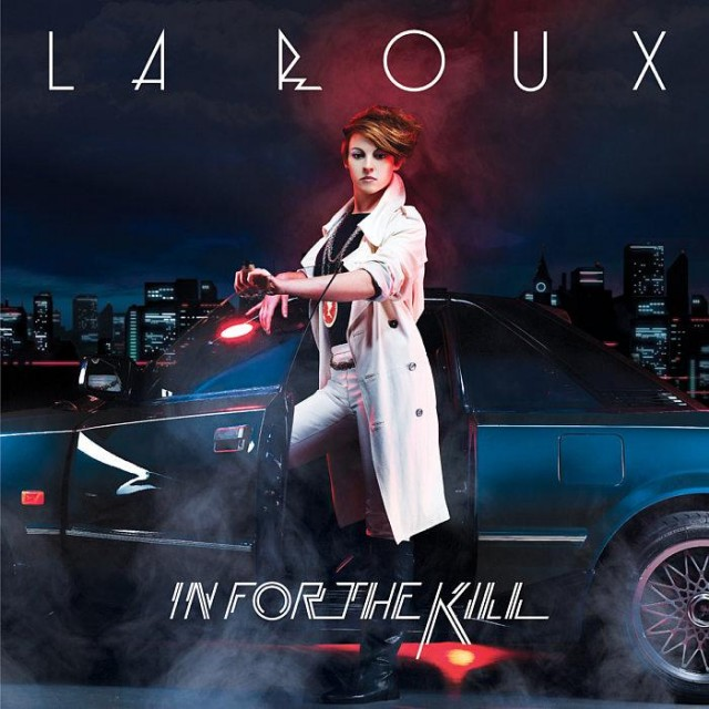 la-roux-in-for-the-kill