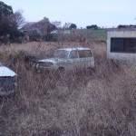 1967 mitsubishi 360 van kei 01