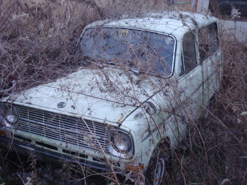 1967 mitsubishi 360 van kei 02