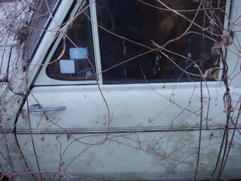 1967 mitsubishi 360 van kei 04