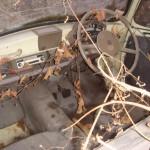 1967 mitsubishi 360 van kei 05